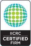 IICRC FIRM